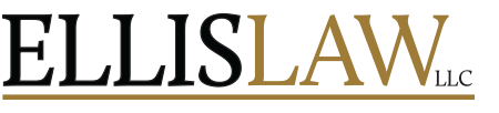 Ellis Law, LLC