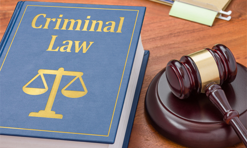 Top Three Benefits of Hiring a Criminal Defense Lawyer