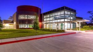 Energy-Institute-High-School-HISD