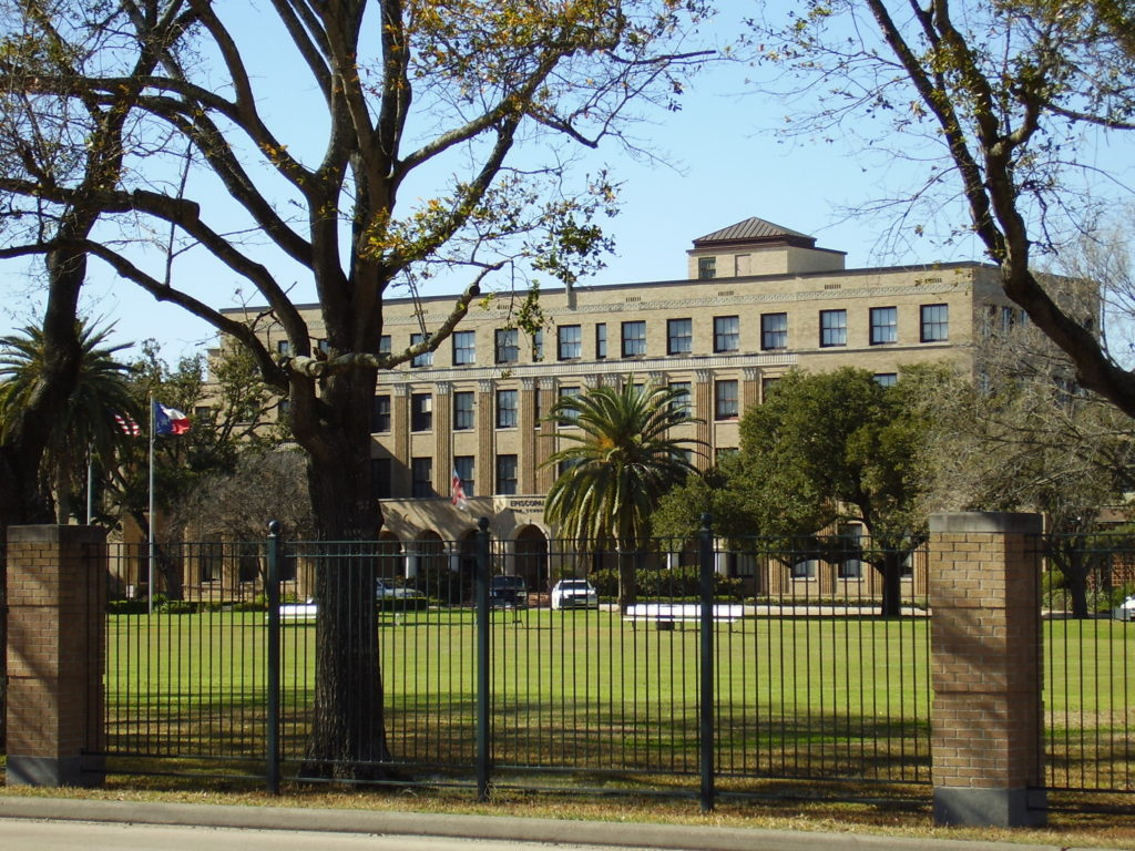 Episcopal-High-School