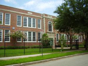 Harvard-Elementary-HISD