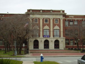 Lanier-Middle-School-HISD