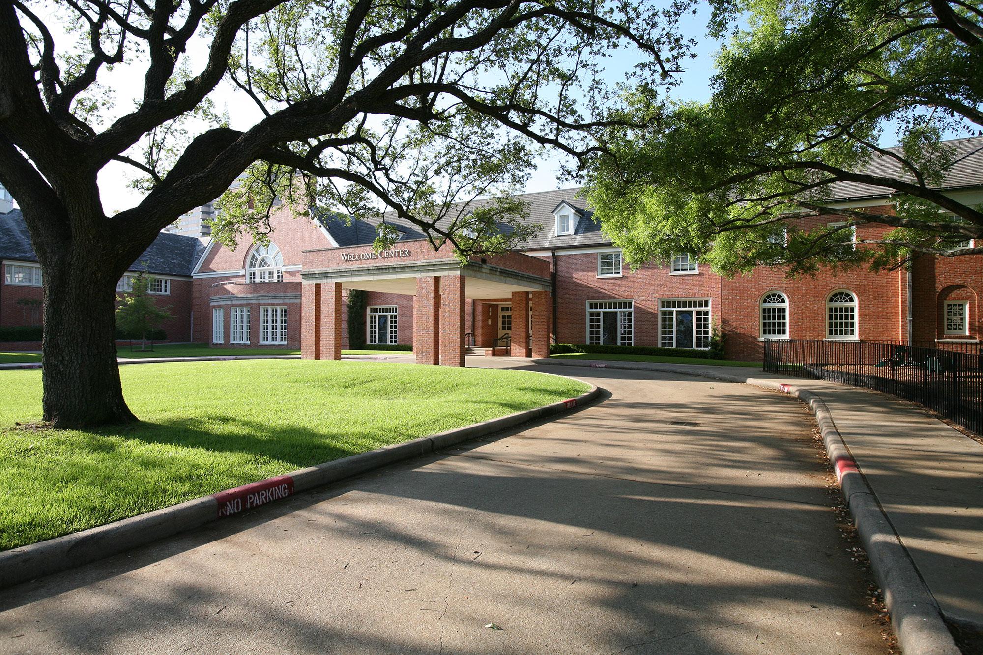 Houston School Survey