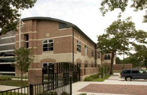Regis-School
