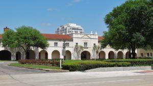 St.-Anne-Catholic-School