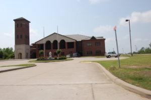 St.-John-XXIII-High-School