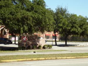 St.-Marks-Episcopal-School