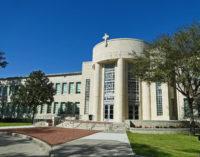 St.Thomas-High-School
