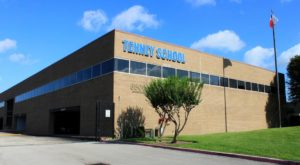 The-Tenney-School
