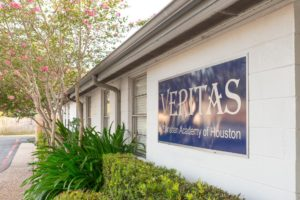 Veritas-Christian-Academy