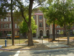 Young-Women's-College-Preparatory-Academy-HISD