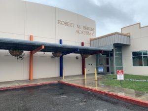 robert-m-beren-academy