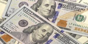 money-100-dollar-bills