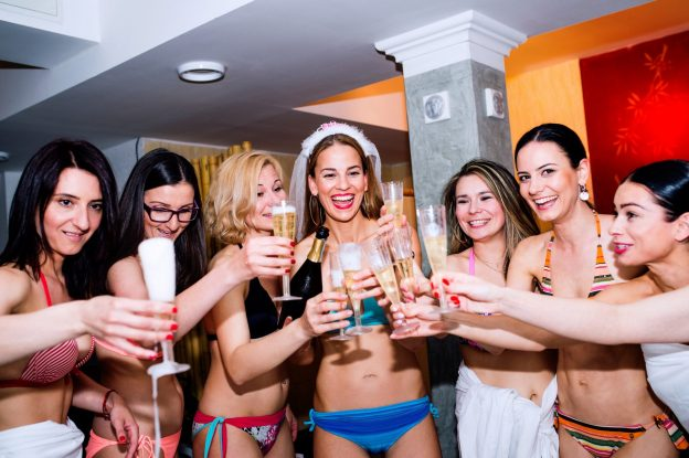 Tips for Planning Your Miami Bachelor/Bachelorette Party
