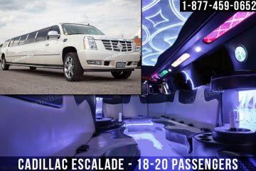 1-Cadillac-Escalade---18-20-Passengers