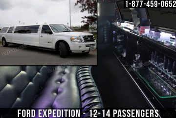 6-Ford-Expedition---12-14-Passengers