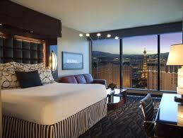Elara Bedroom
