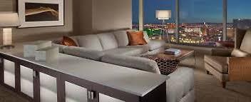 Elara Living Room