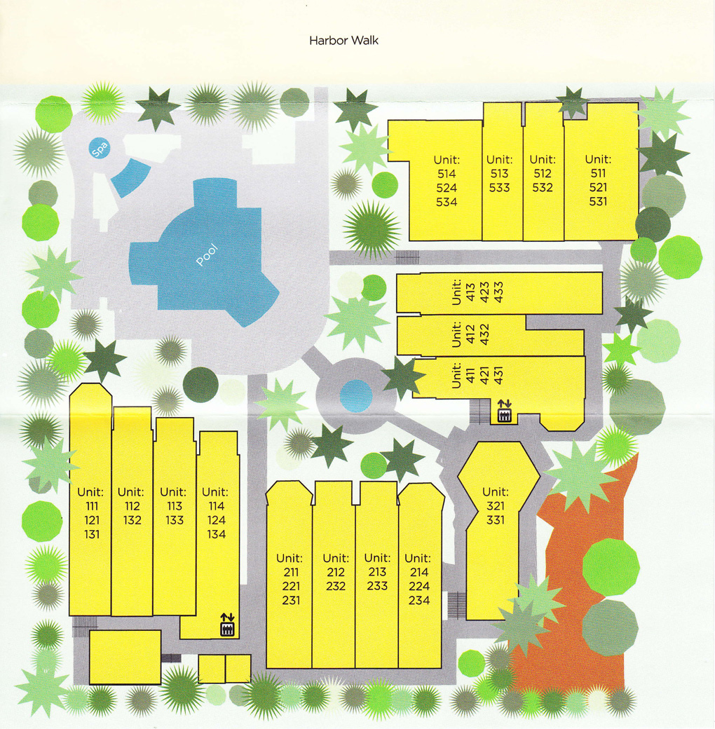 HSH_Property_Map