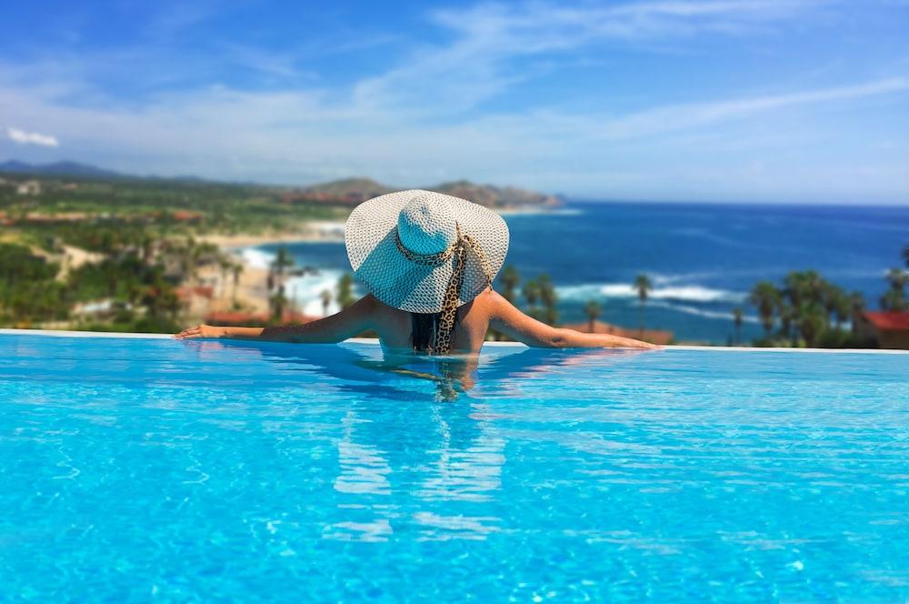 Vista Pool 2