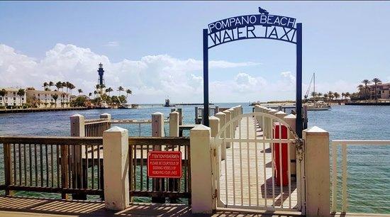 pompano-beach-water-taxi