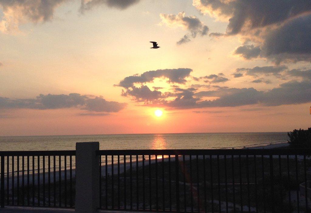 gulf-sunset-photo-taken