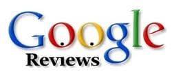 Limelight-Detailing-Google-Reviews