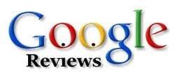 google-reviews-limelight-detailing-meridian-idaho
