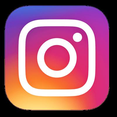 Limelight-Detailing-Instagram