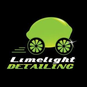 limelight-detailing