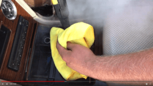 Steam-Cleaning-Auto-Sanitation-in-Meridian-Idaho-by-Limelight-Detailing