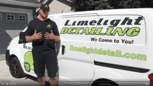 Classic-Auto-Detail-Service-by-Limelight-Detailing