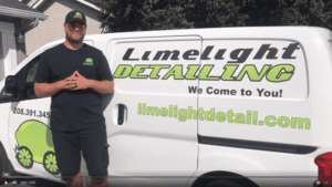 Interior-Boat-Detailing-Service-in-Meridian-ID-by-Limelight-Detailing