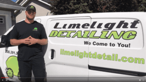 Limelight-Auto-Detail-Service-in-Meridian-ID-by-Limelight-Detailing
