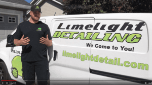 Mini-Auto-Detail-Service-in-Meridian-Idaho-by-Limelight-Detailing