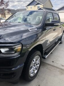 Exterior-Truck-Detail-Meridian-ID-by Limelight-Detailing