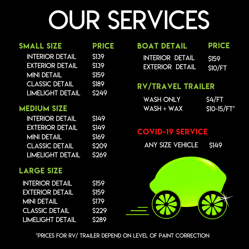 covid-19-sanitation-cleaning-cars-trucks-rvs