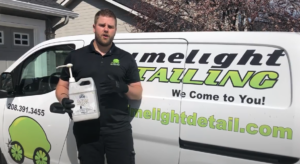 exterior-chemical-guys-jet-seal-by-limelight-detail-in-meridian-idaho