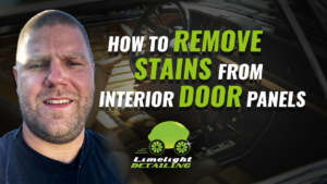 how-to-remove-stains-from-interior-door-panels