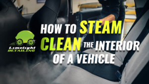 how-to-steam-clean-interior-of-a-vehicle