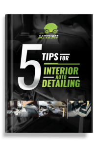 5-tips-for-interior-auto-detailing