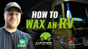How-to-Wax-an-RV