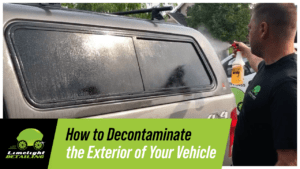 how-to-decontaminate-the-exterior-of-your-vehicle-in-meridian-idaho-by-limelight-detailing