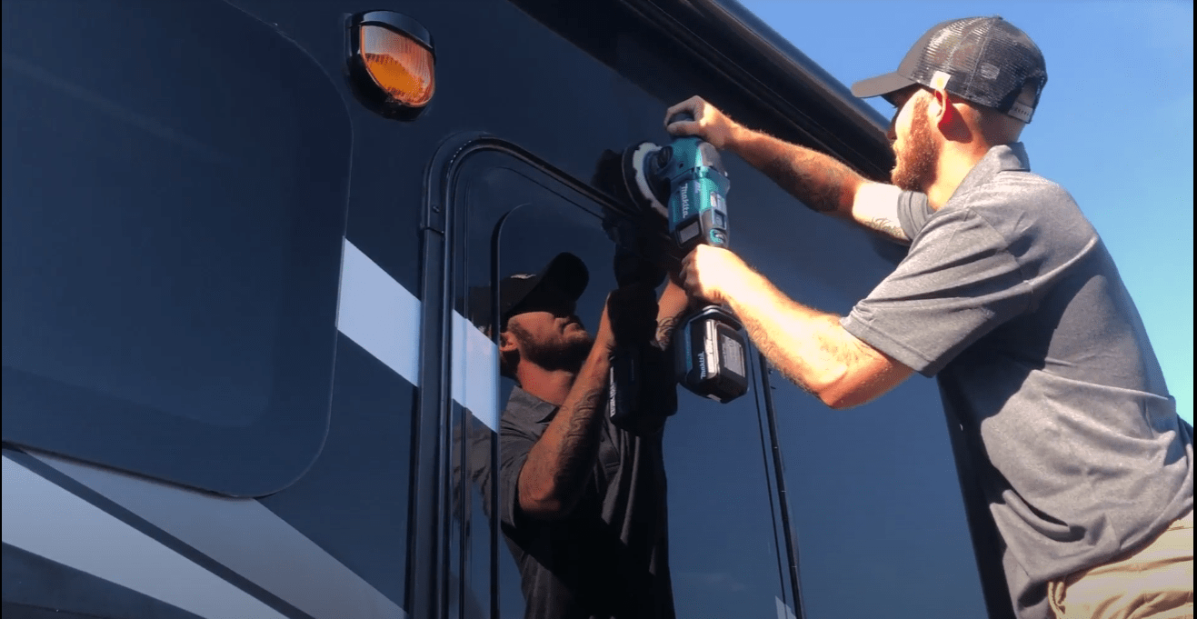 rv-wash-and-wax-service-in-treasure-valley-idaho-by-limelight-detailing