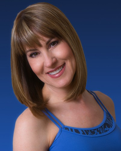 Paula Kalish founder of Bodies by Pilates
