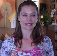 Kiera Goetz Headshot