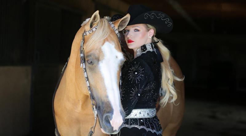 Building a Confident Rider with Dana Hokana