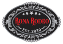 Rona Rodeo Facebook Telethon to Wrangle Up Support for Ranch and Rider Recovery Fund