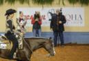 AQHA World Show to debut Zimeta™ 3-Year-Old Western Pleasure Stakes