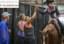 NSBA Releases Health Guideline Update for NSBA World Show